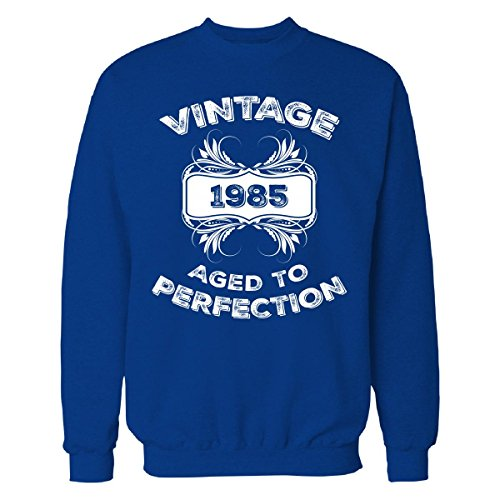vintage 1985 aged to perfection - 8