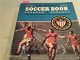 The Official Soccer Book of the United States Soccer Federation 9780528881251