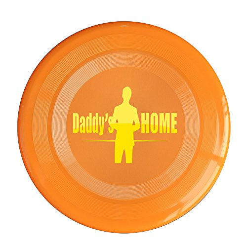 YQUE56 Unisex Film Poster Outdoor Game Frisbee Game Room - Cover Sunglasses Ban Ray