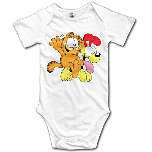 Kamic (Pocoyo Costume For Babies)