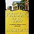 Poseidon's Gold: A Marcus Didius Falco Mystery (Marcus Didius Falco Mysteries)