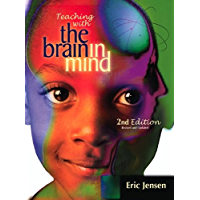 Teaching with the Brain in Mind, 2nd Edition (English Edition)