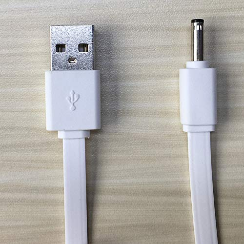 aiyabrush USB Charging Cable