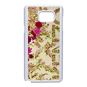 Samsung Galaxy Note 5 Phone Case Kenzo Logo Case Cover PP7P867094