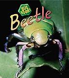 Beetle, Karen Hartley and Chris Macro, 1432912437