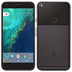 Image of the product Google Pixel GSM Unlocked that is listed on the catalogue brand of Google.