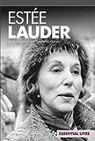 Estée Lauder, Robert Grayson, 1617838926