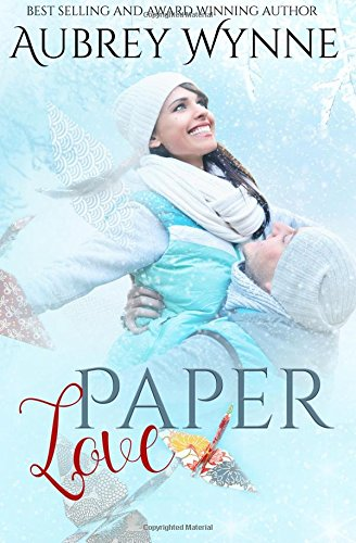 Paper Love (A Chicago Christmas) pdf epub