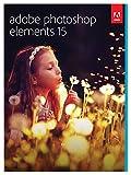 Adobe Photoshop Elements 15 [PC Download]