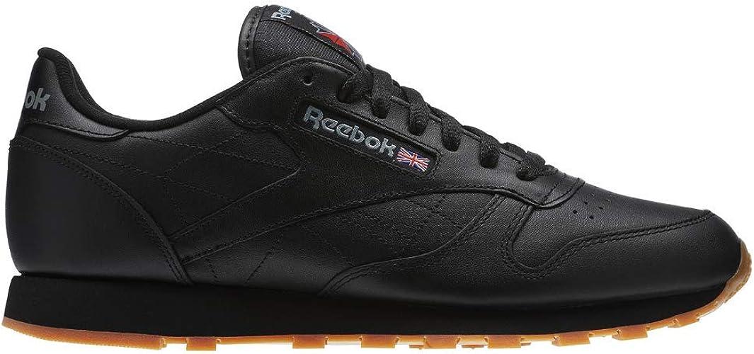 reebok classic kids shoes