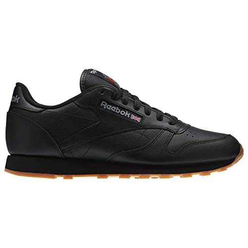Reebok Chaussures De Sport A La Mode