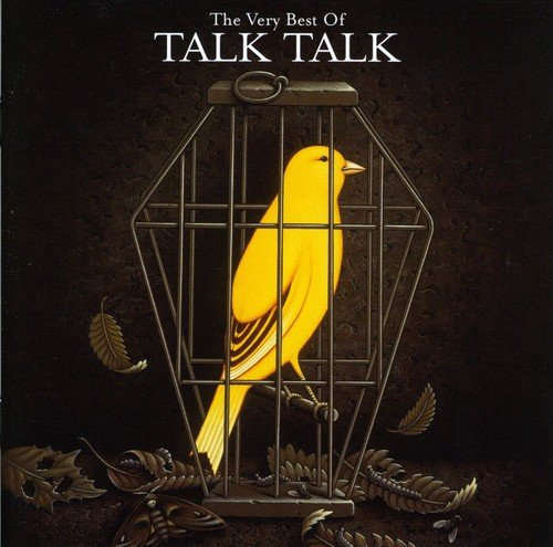 Very Best of (The Very Best Of Talk Talk)