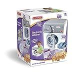 Casdon 476 Toy Electronic Washer