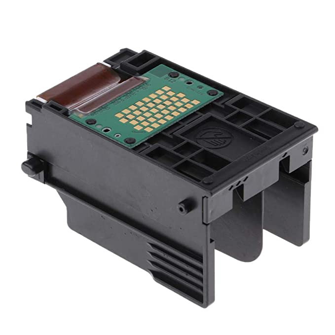 I255 Printer Replacement Part Printhead Printer Head for Canon IP1000 I320