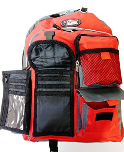 3-Day-2-Person-Emergency-Survival-Disaster-Kit-with-Food-Water-and-Supplies