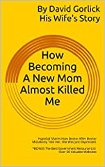 The HypoGal Story is a woman's journey with a rare disease after the birth of her second daughter. Numerous medical specialists insisted she was fine; that Lisa's ailments were all in her head. Doctor after doctor told Lisa she was a new mother, so s...