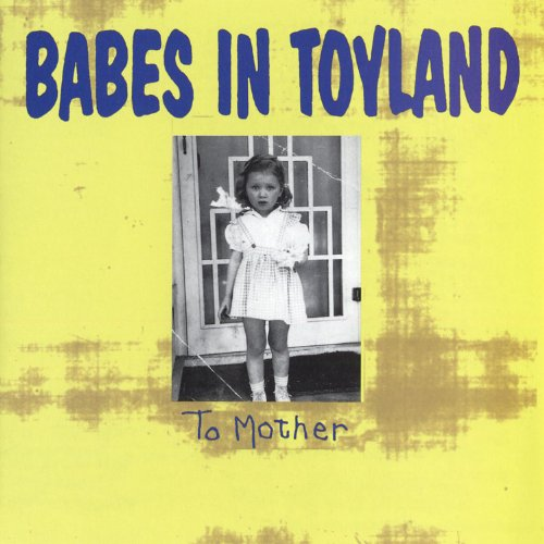 To Mother [Explicit]