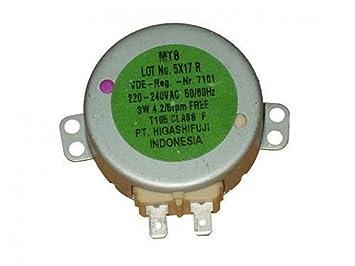 Fagor - Motor microondas Fagor MW3-245 GEX: Amazon.es ...