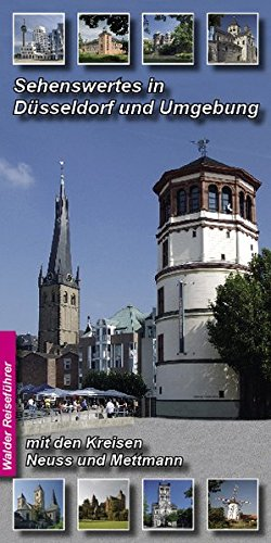 sehenswertes-in-dsseldorf-und-umgebung