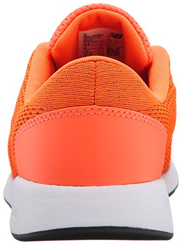New Balance Mrl420 Running Mens Trainers Orange free shipping latest collections 873V3f