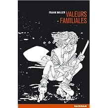 Valeurs familiales: Sin city, t. 05