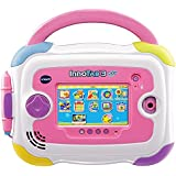 VTech InnoTab 3 Baby Electronic Learning Tablet, Pink