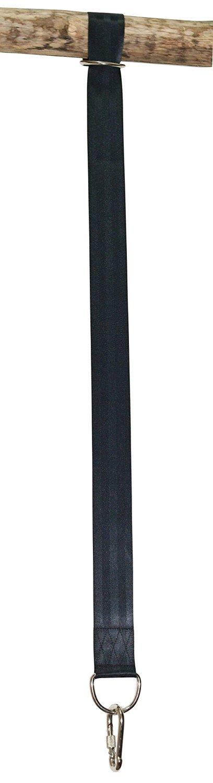 COMINGFIT Universal Heavy Bag Hanger