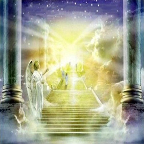 Amazon jesus is still on the throne milton t dorsey mp3 jesus is still on the throne altavistaventures Choice Image