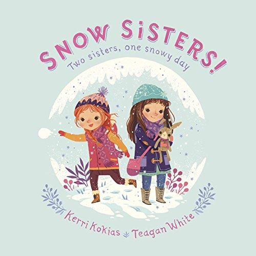 Snow-Sisters