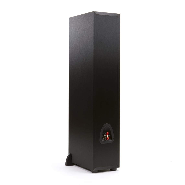 Amazon.com: Klipsch R-26F Floorstanding Speaker (Each): Home Audio & Theater