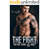 the Fight (the Fight Series, #1)