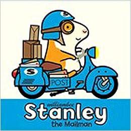 hamster on motor bike