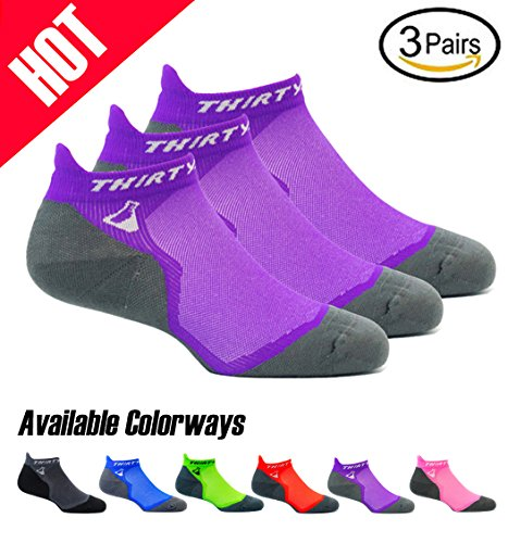 Thirty48 Ultralight Athletic Seamless Moisture