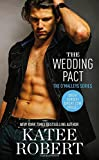 The Wedding Pact (The O'Malleys)