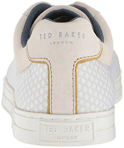 Ted Baker Weiß