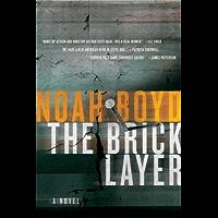 Amazon Best Sellers: Best Murder Thrillers