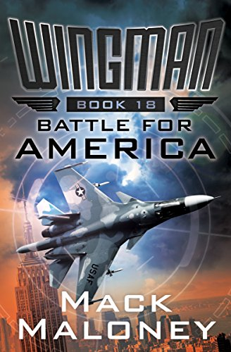 Download PDF Battle for America