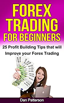 Forex trading maximum profit free ebook