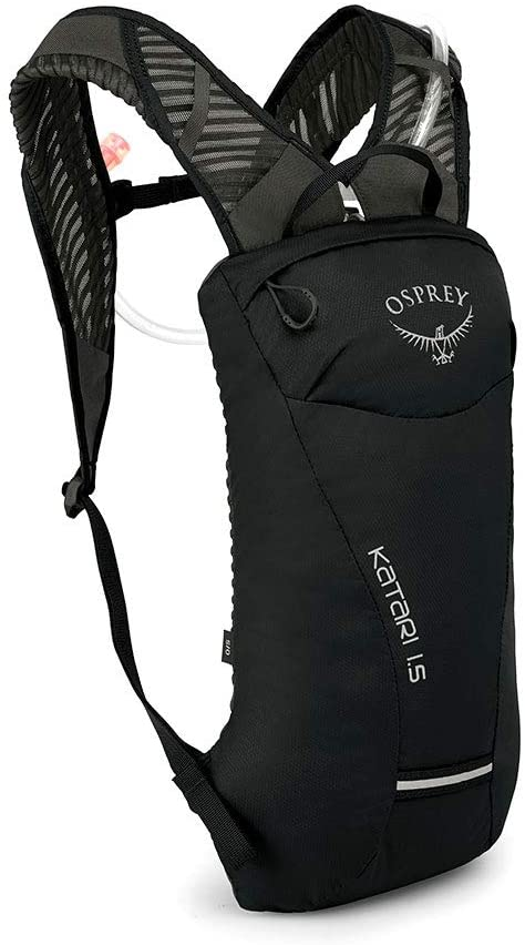 Osprey Katari 1.5 Men's Bike Hydration Backpack
