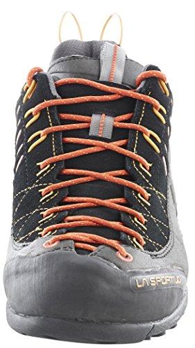 Noir Sportiva La Marche Hyper Chaussures De Gtx Yq864Uq