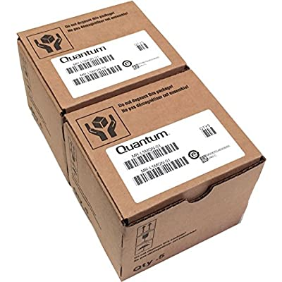 10-pack-quantum-mr-l5mqn-01-lto-5