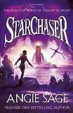 StarChaser: A TodHunter Moon Adventure (Todhunter Moon Adventure 3)