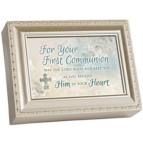 first-communion-cottage-garden-champagne-silver-finish-with-brushed-gold-color-trim-jewelry-music-bo