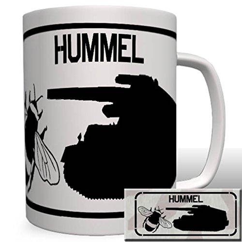 e Tank Sign - Morning Coffee Mug ()