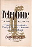 Telephone: The First Hundred Years
