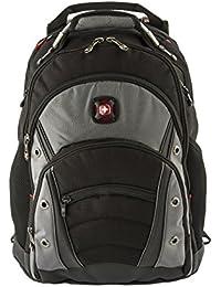Synergy Backpack, Gray (GA-7305-14F00)