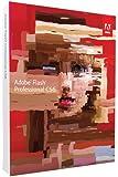 Adobe Flash Professional CS6 Windows版 (旧製品)