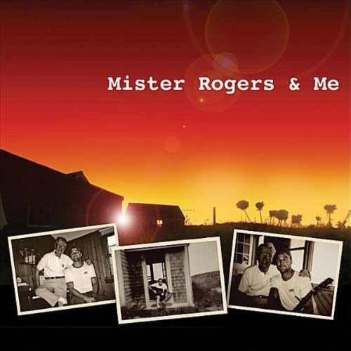 mister rogers and me - 7