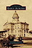 img - for Early Auburn book / textbook / text book