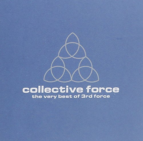 Collective Force by Higher Octave